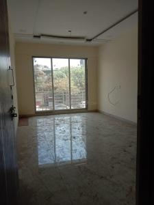 Gallery Cover Image of 946 Sq.ft 2 BHK Apartment for buy in Ghansoli for 9500000