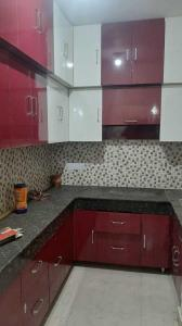 Gallery Cover Image of 900 Sq.ft 3 BHK Independent House for buy in Satyam G R Garden, Noida Extension for 4000000