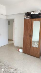 Gallery Cover Image of 1450 Sq.ft 3 BHK Apartment for rent in Ghatkopar East for 70000
