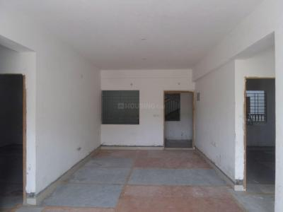 Gallery Cover Image of 1530 Sq.ft 3 BHK Apartment for buy in Annapurneshwari Nagar for 5202000