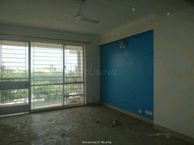 Gallery Cover Image of 900 Sq.ft 2 BHK Apartment for buy in Saraswati Narmada Apartments, Vasant Kunj for 13500000