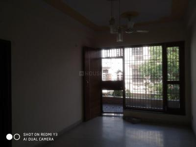 Gallery Cover Image of 1600 Sq.ft 3 BHK Independent House for rent in Sector 49 for 20000