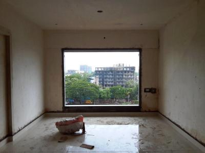 Gallery Cover Image of 1228 Sq.ft 2 BHK Apartment for buy in Govandi for 21600000