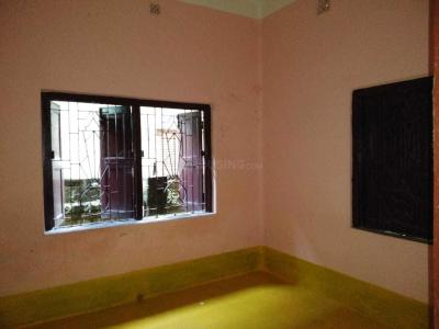 Gallery Cover Image of 900 Sq.ft 2 BHK Independent Floor for rent in Behala for 9000