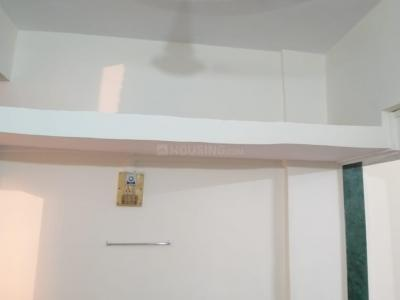 Gallery Cover Image of 310 Sq.ft 1 RK Apartment for rent in A23, SAINIK NAGAR, Jogeshwari West for 19500
