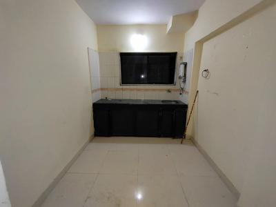 Gallery Cover Image of 1082 Sq.ft 3 BHK Apartment for rent in Goregaon East for 27000