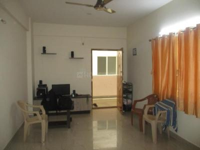 Gallery Cover Image of 1114 Sq.ft 2 BHK Apartment for buy in Whitefield for 3989000