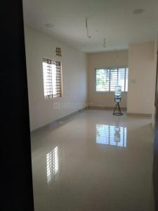 Gallery Cover Image of 1380 Sq.ft 2 BHK Apartment for buy in CIT Nagar for 15500000