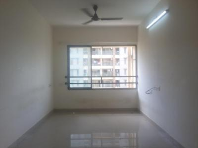 Gallery Cover Image of 600 Sq.ft 1 BHK Apartment for rent in Dadar West for 38000