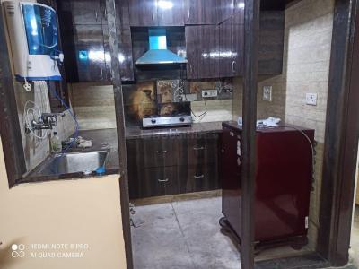 Bathroom Image of Manglam Girls PG in Shakti Khand