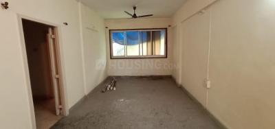 Gallery Cover Image of 800 Sq.ft 1 BHK Apartment for rent in Bright Haven, Chembur for 30000