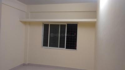 Gallery Cover Image of 800 Sq.ft 1 RK Apartment for rent in Sanjaynagar for 6500
