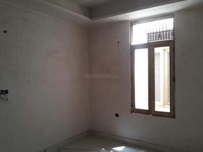 Gallery Cover Image of 800 Sq.ft 2 BHK Apartment for rent in Indraprashtha Yojna for 7000