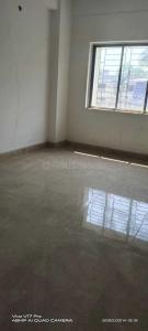 Gallery Cover Image of 1184 Sq.ft 3 BHK Apartment for buy in Tollygunge for 4499200