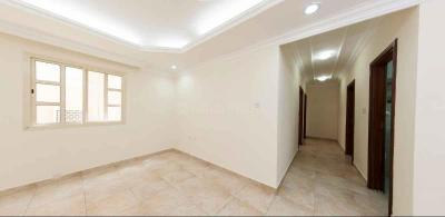 Gallery Cover Image of 1035 Sq.ft 3 BHK Apartment for buy in Old Palasia for 3000000