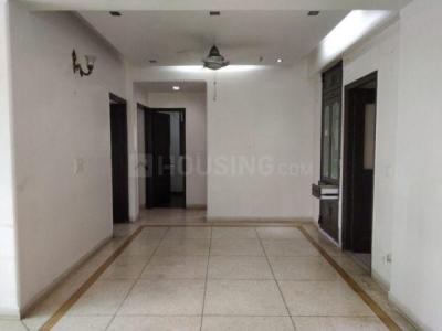 Gallery Cover Image of 2200 Sq.ft 4 BHK Apartment for buy in Sant Sundar Das Apartments, Sector 12 Dwarka for 19500000