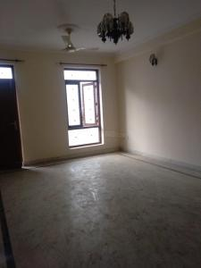 Gallery Cover Image of 900 Sq.ft 2 BHK Independent House for rent in Malviya Nagar for 28000