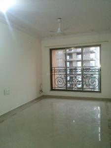 Gallery Cover Image of 1094 Sq.ft 2 BHK Apartment for rent in Govandi for 52000