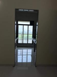 Gallery Cover Image of 640 Sq.ft 1 BHK Apartment for buy in Dronagiri for 3500000