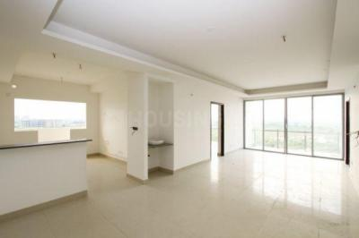 Gallery Cover Image of 1122 Sq.ft 2 BHK Independent Floor for buy in Tellapur for 5700000