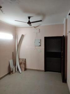 Gallery Cover Image of 990 Sq.ft 2 BHK Apartment for rent in Maxblis White House II, Sector 75 for 15000