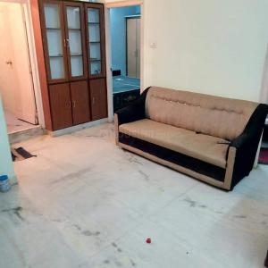 Gallery Cover Image of 550 Sq.ft 1 BHK Apartment for rent in Madhapur for 18000