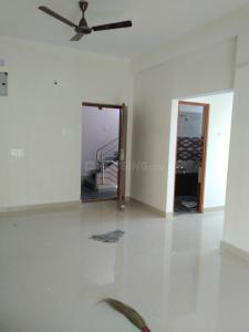 Gallery Cover Image of 1080 Sq.ft 2 BHK Apartment for rent in Iyyappanthangal for 20000