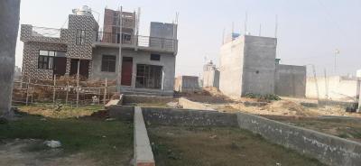 Residential Plot