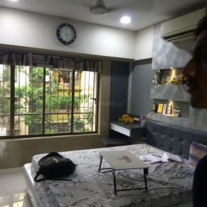 Gallery Cover Image of 1560 Sq.ft 3 BHK Apartment for buy in Mulund West for 31100000