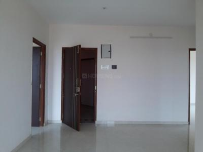 Gallery Cover Image of 650 Sq.ft 1 BHK Apartment for rent in Wagholi for 9500