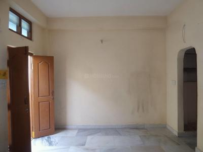 Gallery Cover Image of 650 Sq.ft 1 BHK Apartment for rent in Nagole for 5500