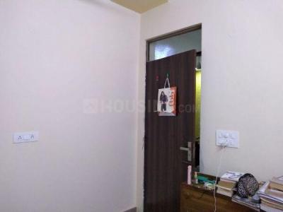 Bedroom Image of PG 5607053 Patel Nagar in Patel Nagar