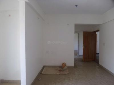 Gallery Cover Image of 1024 Sq.ft 2 BHK Apartment for rent in Maduravoyal for 15000