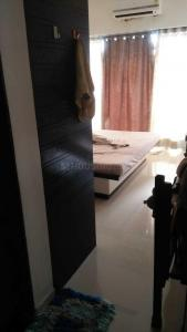 Gallery Cover Image of 900 Sq.ft 2 BHK Apartment for rent in Malad West for 42000