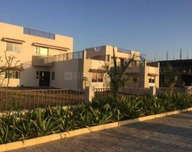 Gallery Cover Image of  Sq.ft Residential Plot for buy in Bavla for 2000000