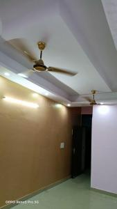Gallery Cover Image of 1200 Sq.ft 3 BHK Apartment for buy in Unione Residency, Nai Basti Dundahera for 2400000