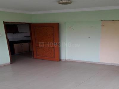 Gallery Cover Image of 1000 Sq.ft 2 BHK Apartment for rent in Andheri West for 48000