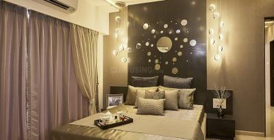 Gallery Cover Image of 1020 Sq.ft 2 BHK Apartment for buy in Acme Avenue, Kandivali West for 15300000