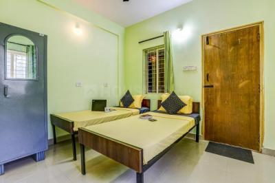 Bedroom Image of Oyo Life Blr2016 Sarjapur in Kasavanahalli