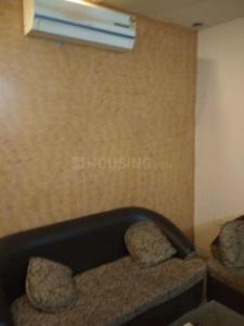 Gallery Cover Image of 1000 Sq.ft 2 BHK Independent House for rent in Tilak Nagar for 19000