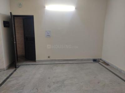 Gallery Cover Image of 1150 Sq.ft 2 BHK Apartment for buy in Paschim Vihar for 11000000