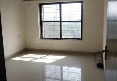 Gallery Cover Image of 1050 Sq.ft 2 BHK Apartment for buy in Eden Garden, Viman Nagar for 8700000