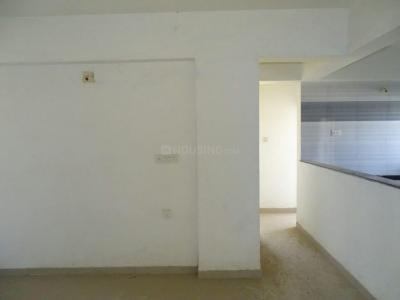 Gallery Cover Image of 1215 Sq.ft 2 BHK Apartment for buy in Samved Alpine Heights, Navrangpura for 7100000