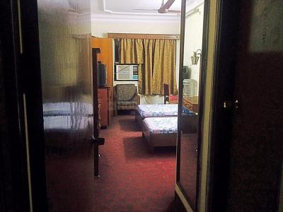 Bedroom Image of PG 6272232 Rajinder Nagar in Rajinder Nagar
