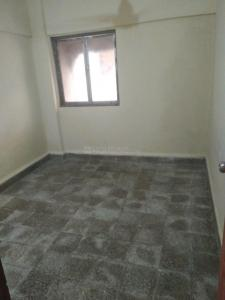 Gallery Cover Image of 400 Sq.ft 1 BHK Apartment for rent in Malad West for 14000