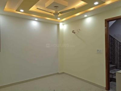 Gallery Cover Image of 1340 Sq.ft 3 BHK Independent Floor for buy in Uttam Nagar for 3050000
