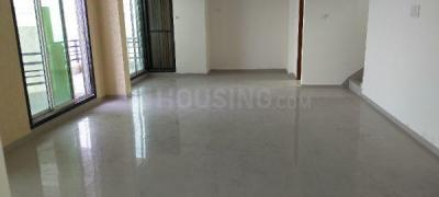 Gallery Cover Image of 1700 Sq.ft 3 BHK Apartment for buy in Gurumahima Heights CHS, Sanpada for 27500000