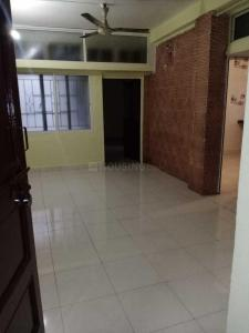 Gallery Cover Image of 650 Sq.ft 1 BHK Apartment for rent in Yerawada for 15000