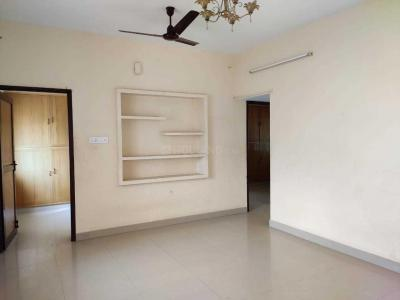 Gallery Cover Image of 1500 Sq.ft 2 BHK Independent House for rent in Thoraipakkam for 17000