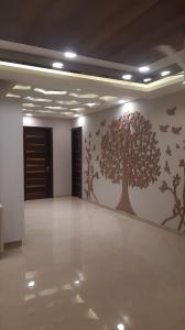 Gallery Cover Image of 2150 Sq.ft 4 BHK Independent Floor for buy in Vaishali for 17500000